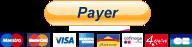 Effectuez vos paiements via PayPal : une solution rapide, gratuite et sécurisée pour la Caution Repas RNR