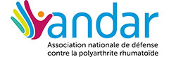 Andar, Association Nationale de Défense contre l'Arthrite Rhumatoide